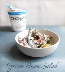 green salad for thanksgiving green bean salad tangy healing tomato recipes