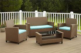 outdoor living spaces ideas enjoy your space for relaxing and destress