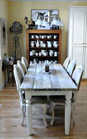 antique looking dining tables farm table dining chair dining table dining room beach style with