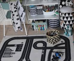 H M Home by H U0026m Home Kids Rug Afk Designs