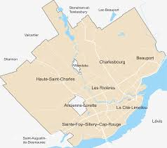 louisiana map city names file quebeccity location map with names svg wikimedia commons