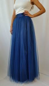 White Tulle Maxi Skirt Best 25 Long Tulle Skirts Ideas Only On Pinterest Long Skirts