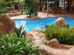 best price on flintstones guest house fourways in johannesburg