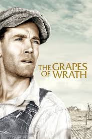 grapes of wrath themes and symbols the grapes of wrath theme essay service trpaperbjgy