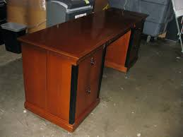 Furniture Consignment In Atlanta by Used Furniture Atlanta U2013 Wplace Design