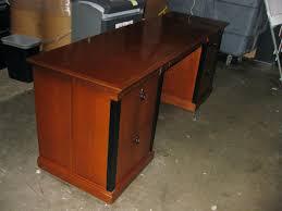 Furniture Consignment In Atlanta by Used Furniture Atlanta U2013 Wplace Design