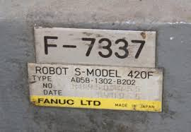 100 fanuc rj2 controller manual fanuc pick and place robots