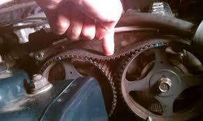 lexus lx470 kijiji toronto die besten 25 gucci belt buckle ideen auf pinterest ledergürtel