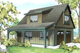 2 story garage plans 2 story 2 car garage 2 story 2 car garage plans com nghiahoa info