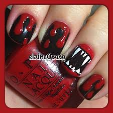 pin by anna grossman on nails pinterest nail nail by and http