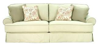 slipcovers for sofas with cushions two cushion sofa slipcover t cushion sofa slipcover sofa design sofa