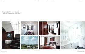 Home Design Magazine Vancouver Robert Bailey Interiors Vancouver Home Magazine