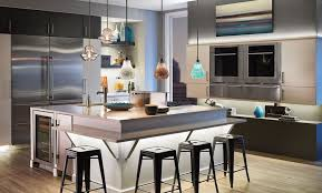 Accent Lighting Definition Cabinet Lighting Types Of Installations