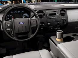 Ford F350 Diesel Trucks - 2012 ford f 350 price photos reviews u0026 features
