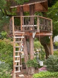 triyae com u003d backyard treehouse kits various design inspiration