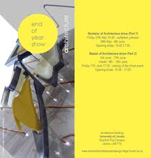 of architecture design print idolza
