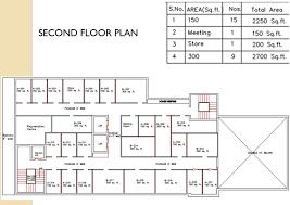 Toyota Center Floor Plan by Cosmic Business Center Gurgaon Shani Mandir Toyota Nh 8 To Jaipur