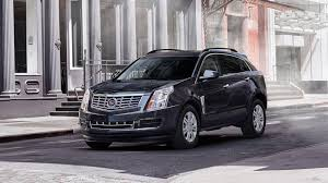 cadillac jeep interior 2016 cadillac srx compared jeep grand cherokee cadillac dealer
