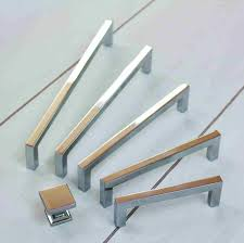 Rustic Kitchen Cabinet Pulls by Cabinet Hardware Pulls Home Improvement Design And Decoration