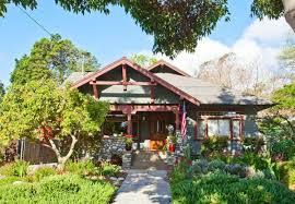bungalow architecture architecture in pasadena arts u0026 crafts homes and the revival