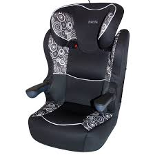 sieges auto nania nania r way sp car seat low prices cheap shipping