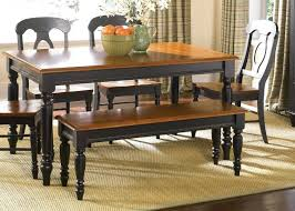 black dining room sets table with chairs dining room set sectional sofas table