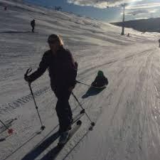 Christy Ski And Patio Steamboat Springs Ski Rental Snowboard Rentals