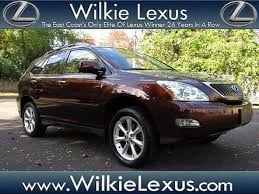 lexus cherry hill nj used lexus rx 350 for sale in cherry hill nj edmunds