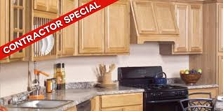 42 inch kitchen cabinets country oak raised panel rta kitchen cabinets ready to
