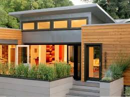 tag modern modular home plans and prices design inspiration