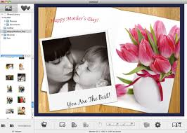 what is the best s day gift make greeting cards