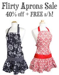 flirty aprons sale 40 free shipping s board