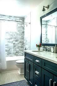 bathroom tub surround tile ideas bathtubs trendy tile bath surround ideas find this pin and bathtub