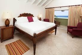 Two Bedrooms Rooms Luxury One Two Three Bedroom Villas Little Good