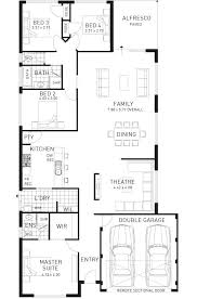 chicago bungalow floor plans bungalow blueprint gizmogroove com