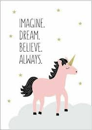 Unicorn Rainbow Meme - unicorn fairy fairytale fairydust dream quote magic glitter mermaid