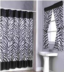 zebra bathroom ideas zebra bathroom decorating ideas zebra print bathroom ideas home