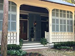 searching for low country style celebrate u0026 decorate