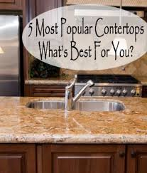 Countertop Options For Kitchen by 17 Best Countertop Faves Images On Pinterest Dream Kitchens