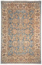 Old World Rugs Antique Look Area Rugs Old World Collection Safavieh