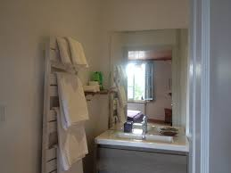 chambre d hote najac bathroom chambre faubourg picture of elelta chambre d hote