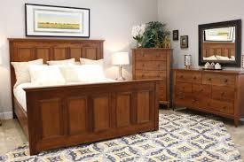 bedroom furniture denver bedz muskegon liquidators near me set