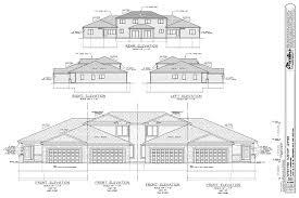 yankee ridge luxury townhomes u2039 smetter custom homes
