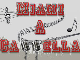 calendar of events late night miami student activities