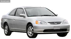 honda civic coupe u2022 modifications u2022 packages u2022 options u2022 photos