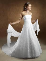 wedding dresses 2009 best wedding dresses 2009 wedding dress and prom dress