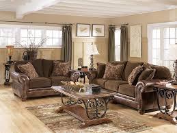 design home game vanity elegant living room ideas large nightstands dressers video game
