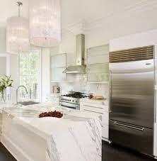 unique kitchen countertop ideas 35 kitchen countertop unique options and ideas removeandreplace com