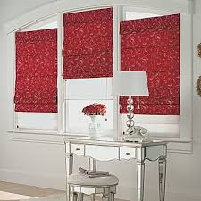Jcpenney Home Decorating 45 Best Jcp Custom Decorating Images On Pinterest Window