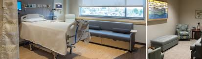 Hospital Couch Bed In Patient Rc Hospital U0026 Clinics